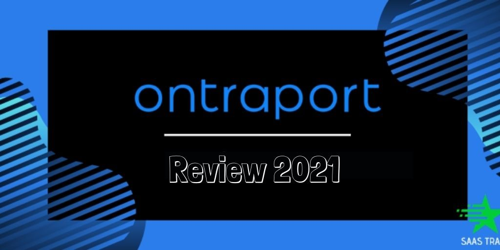 Ontraport-review