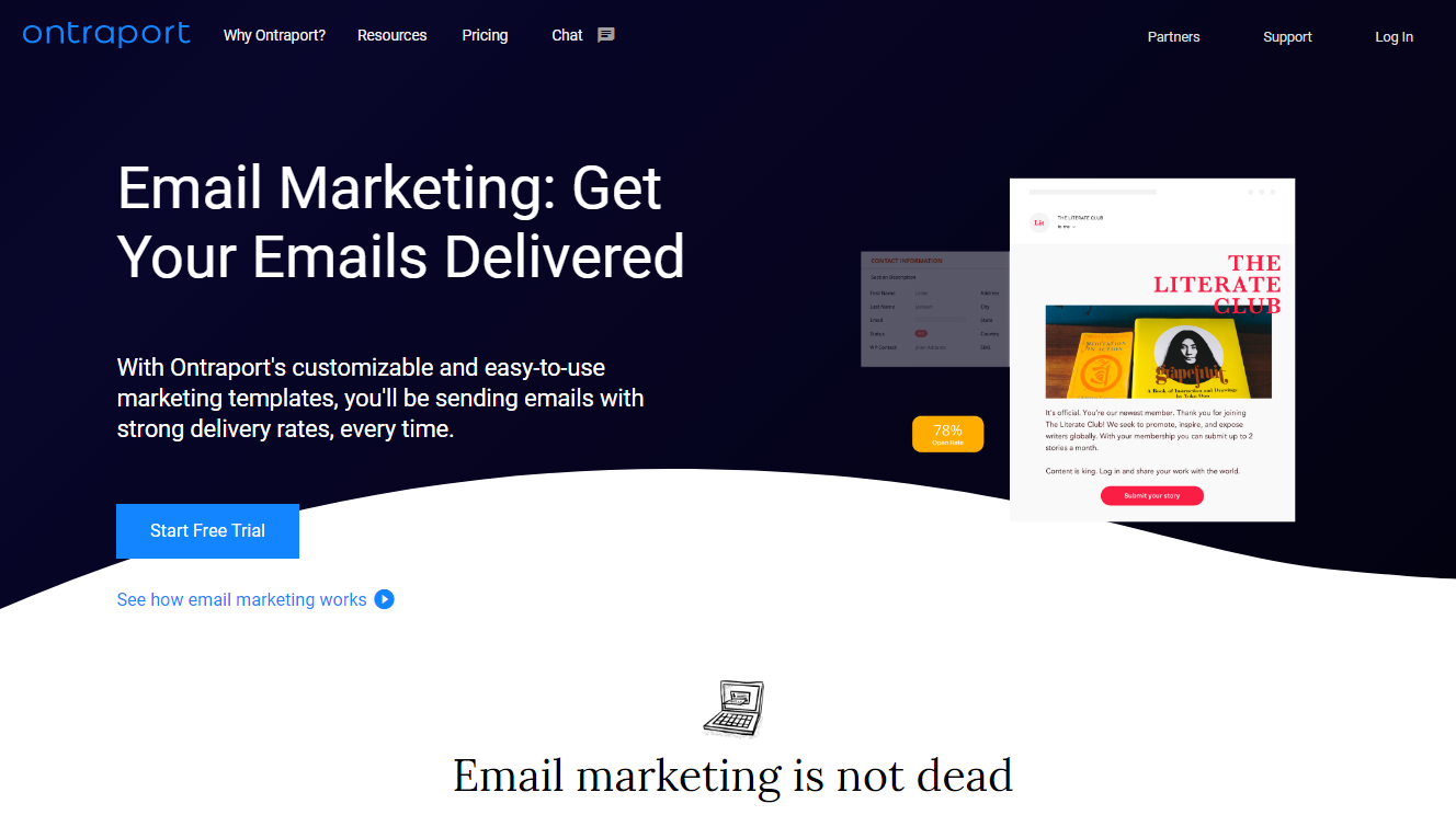 email-marketing-aspect