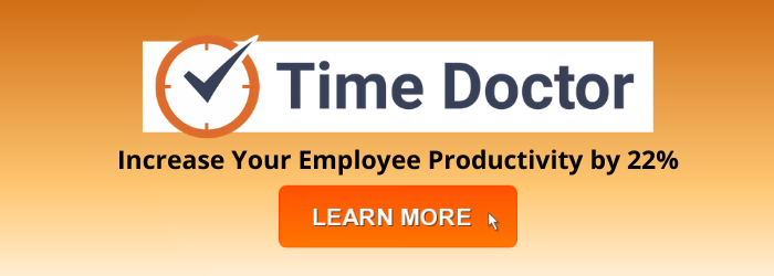 best-time-management-apps-time-doctor-review