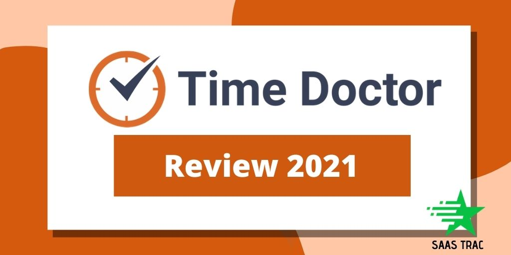 Time-Doctor-Review-2021