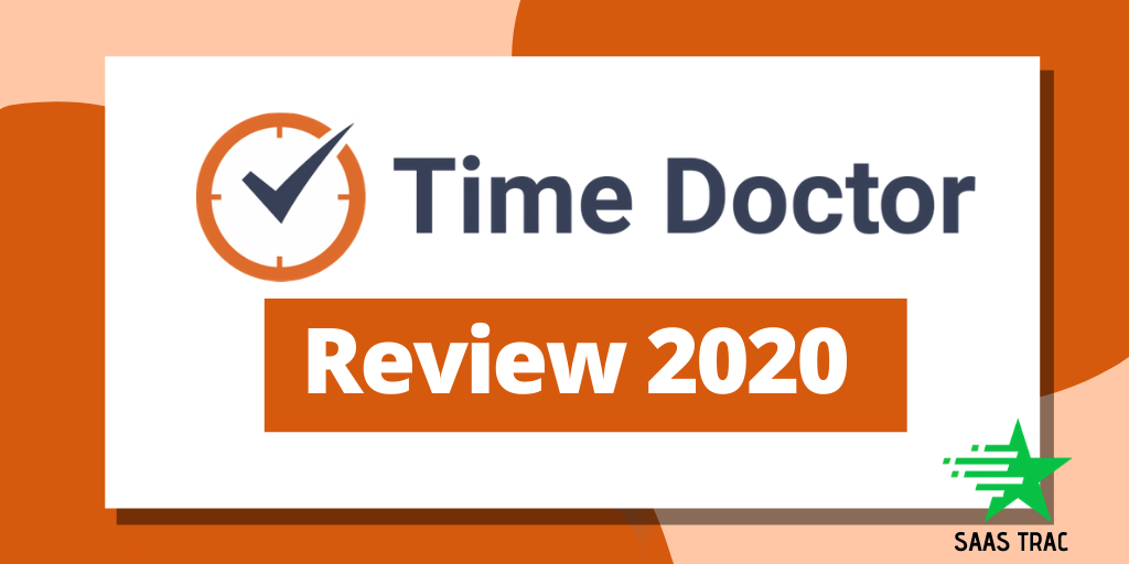 Time-Doctor-Review-Know-why-large-corporates-use-this-Employee-Time-Tracking-App