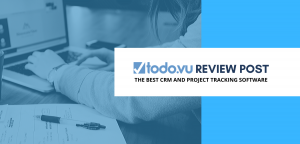 The-Best-CRM-And-Project-Tracking-Software-todo.vu-review.