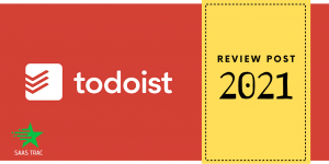 ToDoist-Review-A-Glimpse-into-the-Perfect-Project-Management-Software-for-Remote-and-On-field-Employees