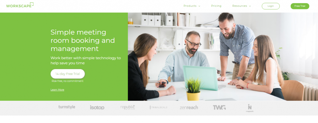 workscape-employee-monitoring-software